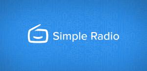 radyo uygulamaları