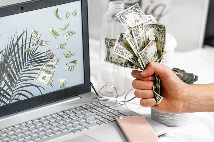 evde para kazanma yöntemleri