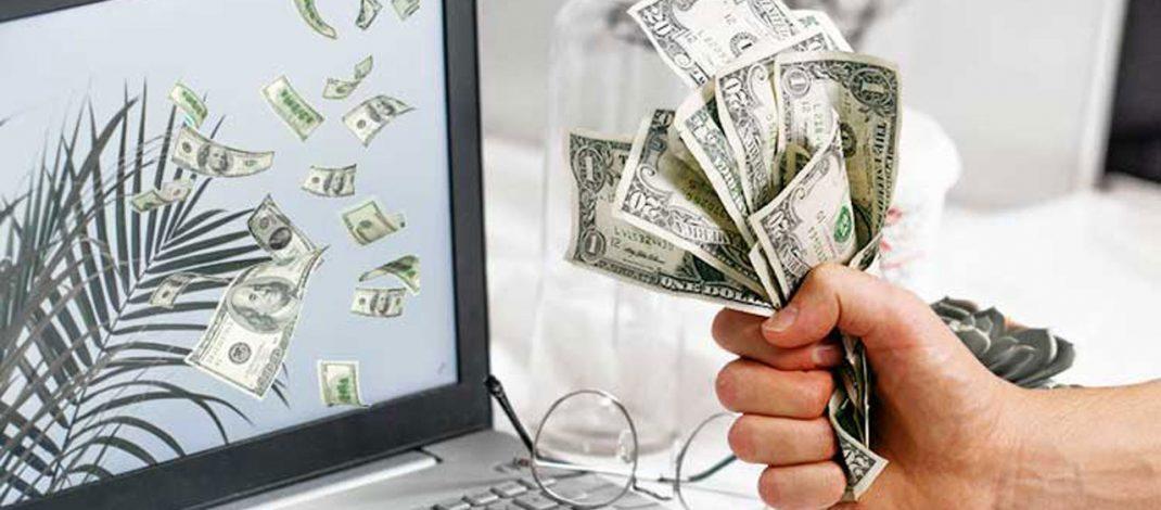 Evde Para Kazanma Yöntemleri – Evde Yapılacak İşler