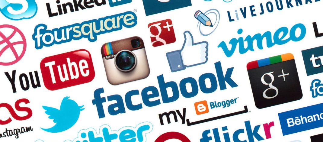 En İyi Sosyal Medya Takip Araçları