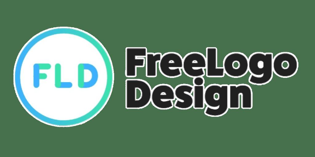 ücretsiz logo oluşturma