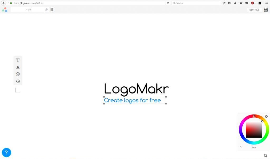 ücretsiz logo yapma siteleri