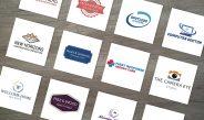 Ücretsiz Logo Nasıl Oluşturulur? En İyi Logo Yapma Siteleri