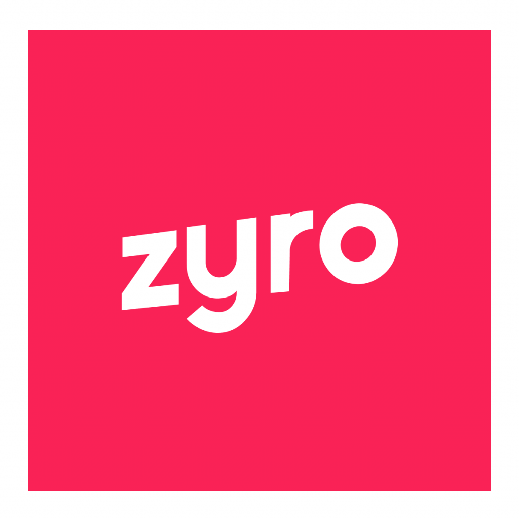 ücretsiz-logo